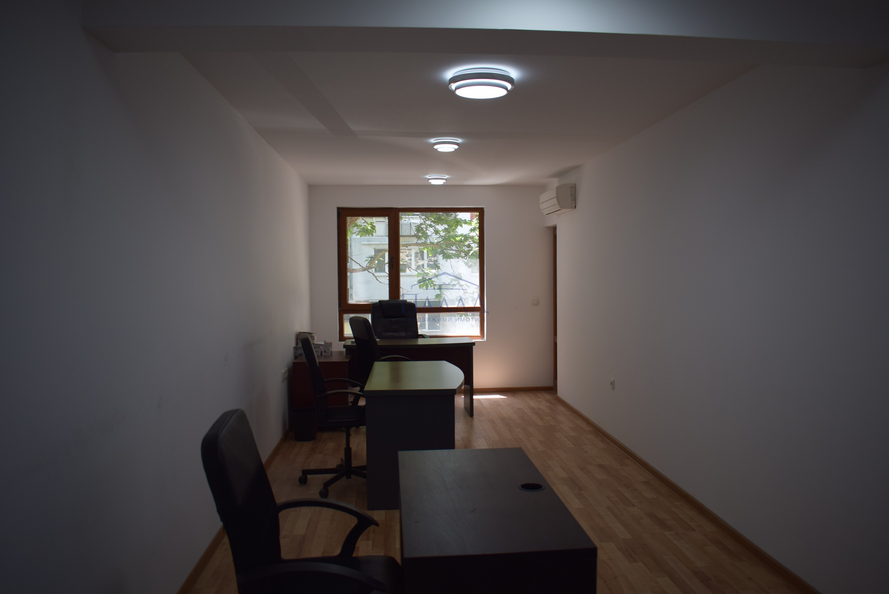 Офис помещение