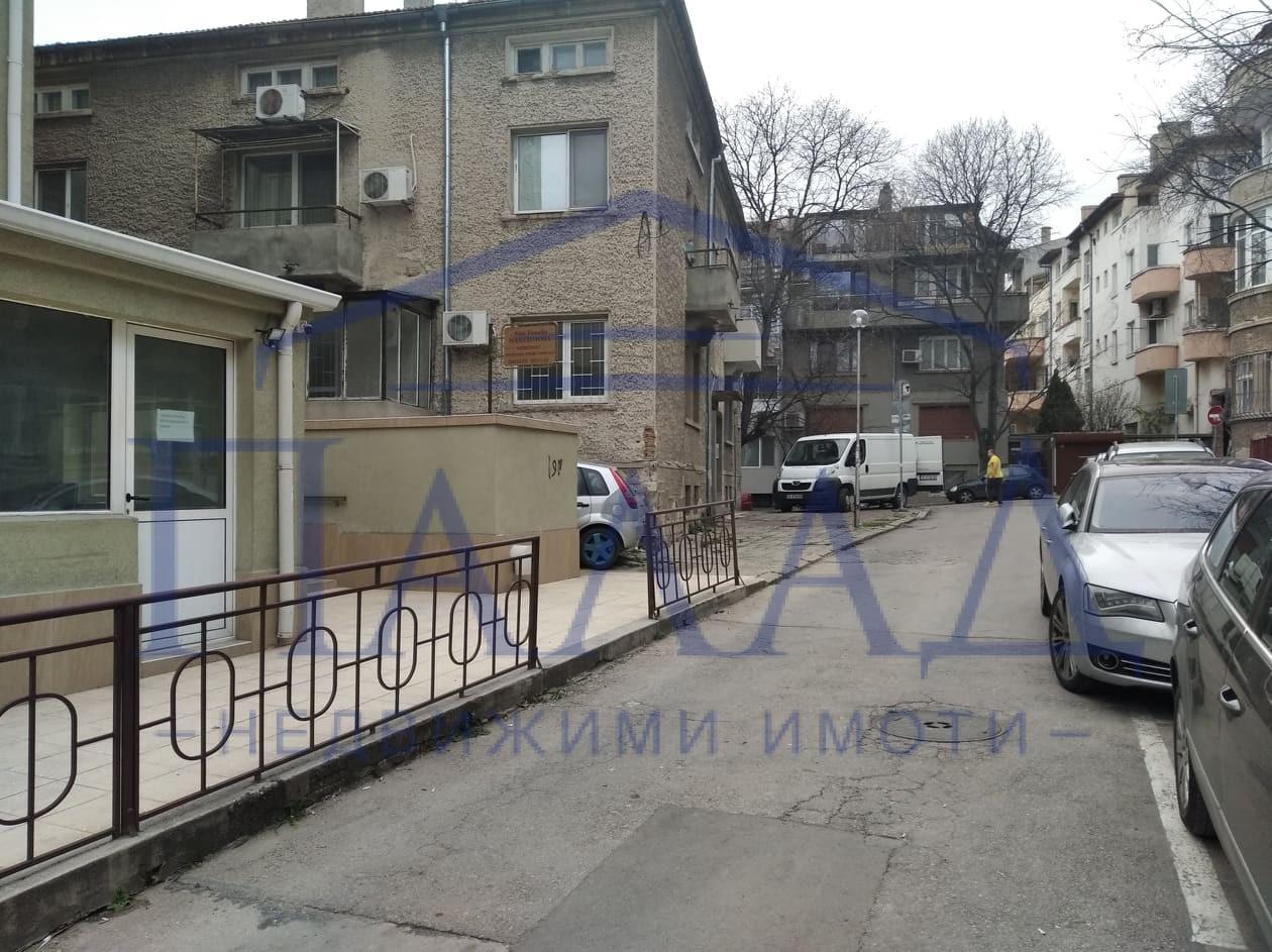 До хотел Черно море ЪГЛОВ ОФИС!
